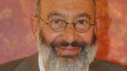 Le visage juif dans la propagande antisémite