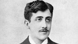 Le judaïsme de Marcel Proust