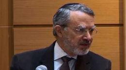 Léon Askénazi: du juif à l'hébreu