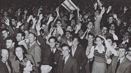 Du sionisme aux identités israéliennes