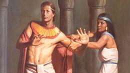 La République de Joseph