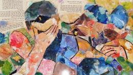 Le Chema Israël: une écoute polysémique