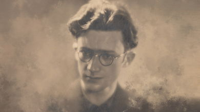 Shlonsky/Sutzkever: mort du multilinguisme juif