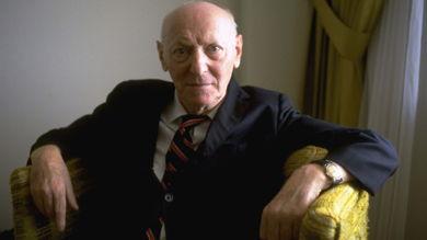 Agnon et Singer, deux prix Nobel comme consécration