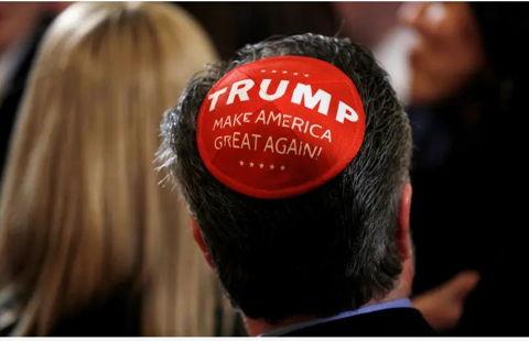 Des juifs sans Histoire