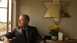 Quand Leonard Cohen convoque son héritage juif