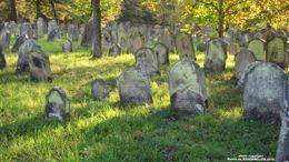 Rosenwiller: 800 ans de présence juive