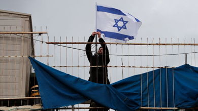 Comprendre la droitisation de la société israélienne