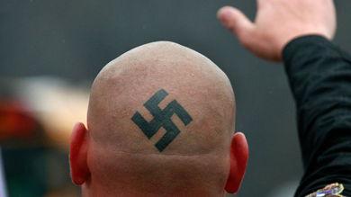 Histoire, anatomie de l'antisémitisme