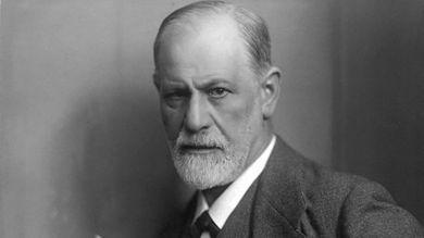 Capturer l'âme de Freud
