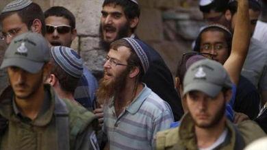 Le sionisme: un messianisme en suspens