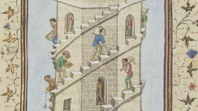 Noa'h: Babel, la technique idolâtrée
