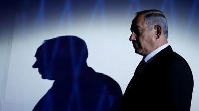 Israël, douze ans après