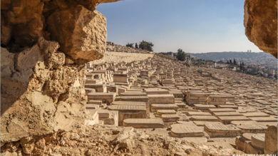Le complexe juif de Zemmour