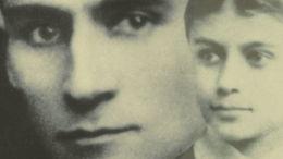 Les langues de Kafka