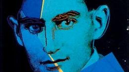 Empreintes de Kafka dans la littérature