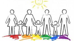Mariage pour tous pour tous