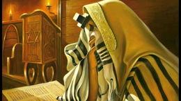 Toledot: Le sens de la prière