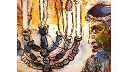 'Hanouca, une fête sans texte