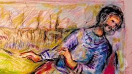 Vayechev: Joseph le juste et Juda le repentant