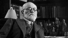 Freud, lecteur de la Bible
