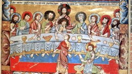 Le Talmud et l'exclusion du judéo-christianisme
