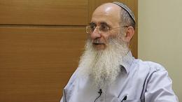Tetsave: Retrouver un imaginaire de sainteté