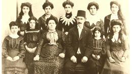 Le ladino, miroir fidèle de l'hébreu