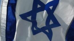 Sionisme laïque ou sionisme religieux