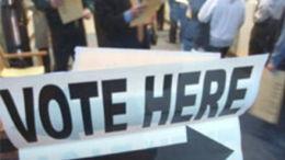 Y a-t-il un vote juif?