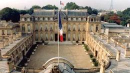 Quels enjeux pour la France et le Proche-Orient?