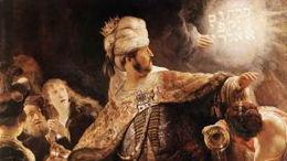 Juifs et chrétiens à Amsterdam au siècle d'or