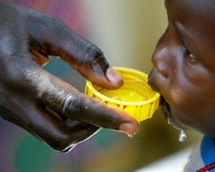 Darfour, la guerre oubliée