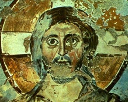 Quand le Talmud raconte Jésus