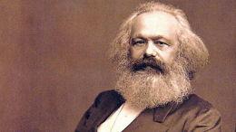 De la ''question juive'' marxiste au cauchemar soviétique