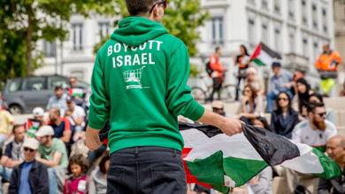 Les convergences antisémites