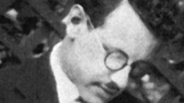Julius Margolin, Voyage au pays des Ze-Ka