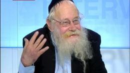 La synagogue dans la vie juive