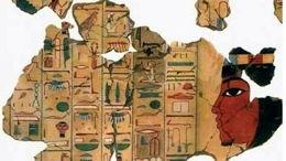 La Bible et la civilisation égyptienne