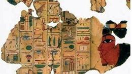 Ugarit, le Canaan ancien et la Bible