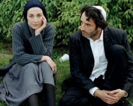 Guet et Agouna: quelle liberté pour la femme