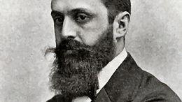 Herzl's Altneuland