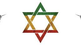 Reggae, rastafarisme et judaïsme