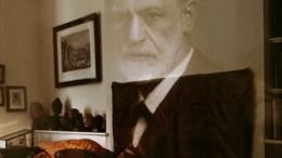 Psychanalyse et culture juive