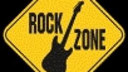 Les Juifs et le rock : passeurs et migrants