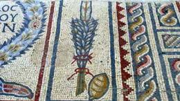 L'émanation dans le judaïsme antique