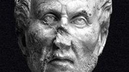 Mystique et néoplatonicisme