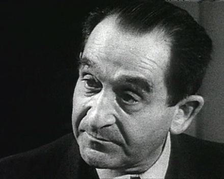 Pierre Mendès France et la morale en politique