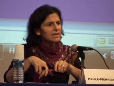 Paule-Henriette