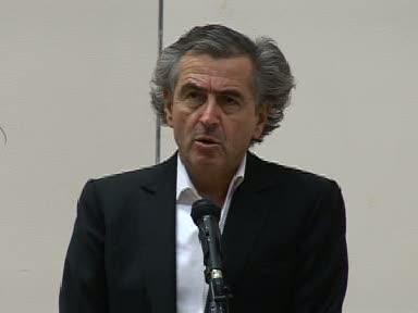 Bernard-Henri
